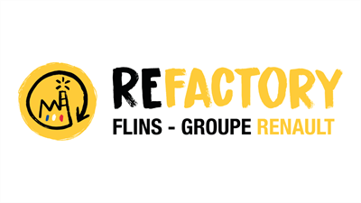 Re-FACTORY